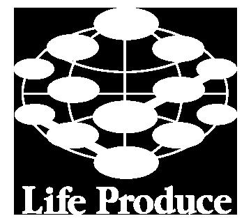 Life Produce